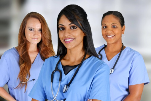 How to Choose a Nursing Program in 2020