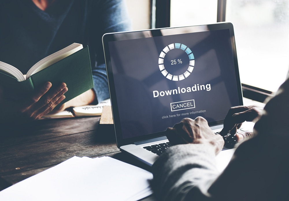 3 Ways to Download Files in 2020
