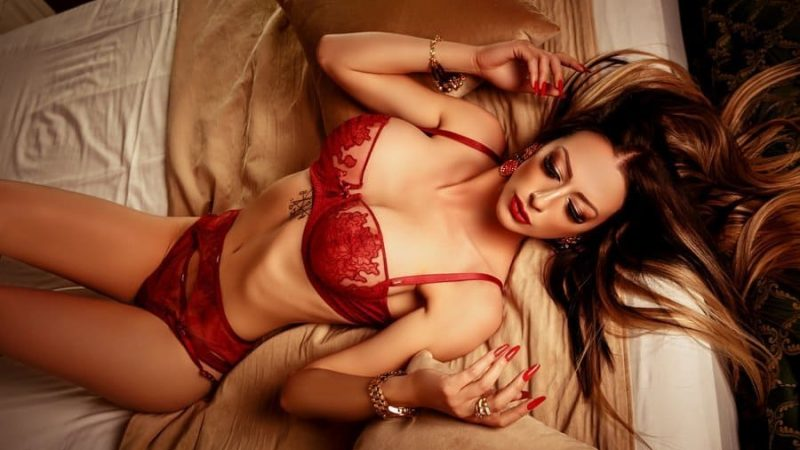 Knowing the Status of Escort Services from Top 3 Escort Agencies in UK