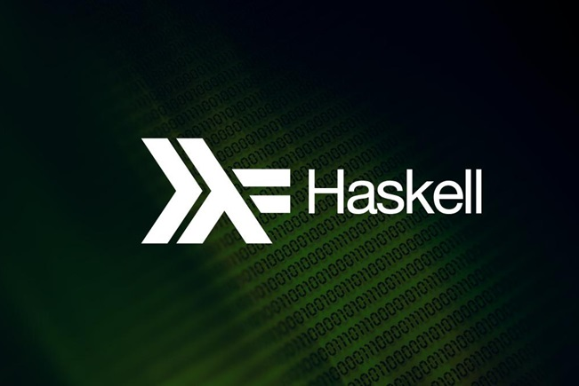 Why Glasgow Haskell Compiler (GHC) Is So Great