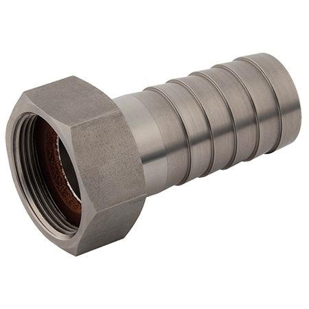 Top 3 features of a Good Air Hose Fitting