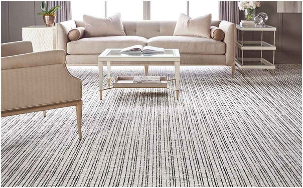 5 Ways to Choose Excellent Flooring Carpet