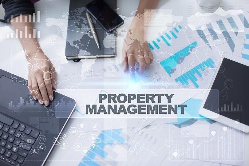 The Best Online Property Management Software