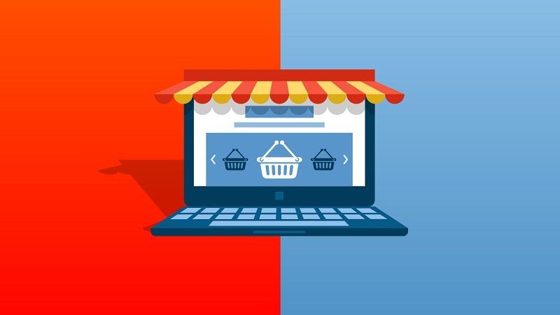 Benefits Of Running An EC Site To Make Your Business Shine Than Retail