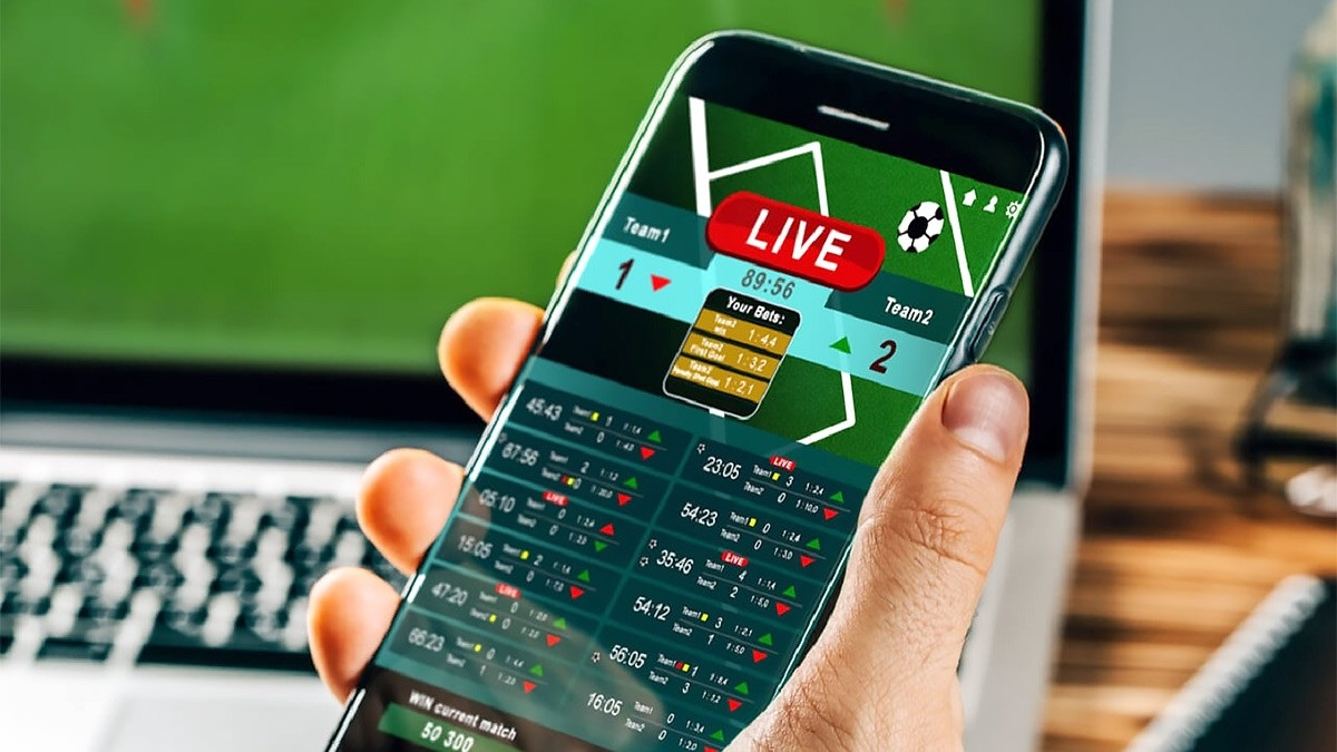 Why Betting Odds Change: Compare The Best Odds