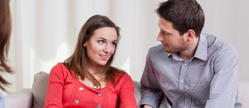 5 Benefits You Can Expect from Couples Therapy Retreat According to Marriage and Family Therapists