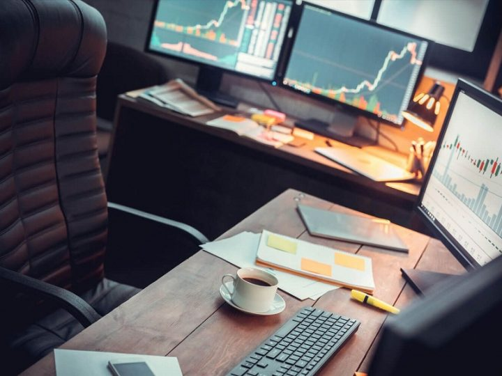 Preparing yourself for Forex Trading- What you Need to Know