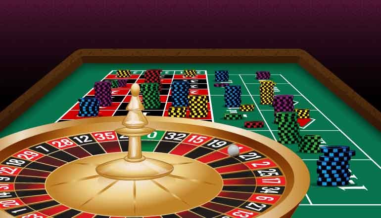 Find Your Deals for the Best online roulette