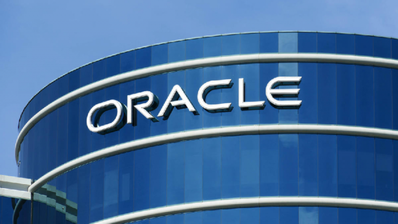 Advantages of Oracle Certification 1z0-104320 Dumps in Today's 2020 Fresher's Career Resume!