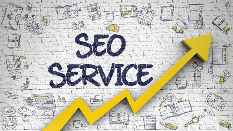 What To Look For in a SEO Service