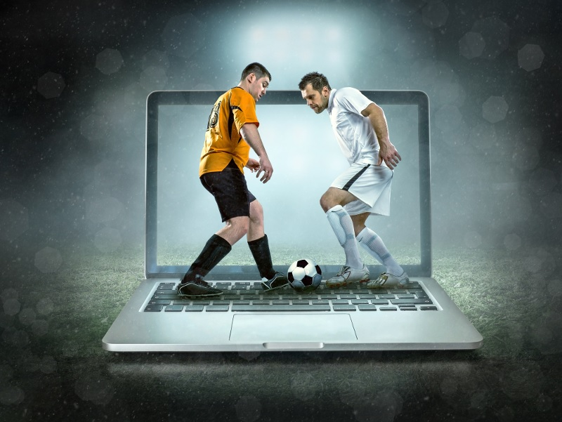 Let's Know About The Current Situation Of Sports Betting