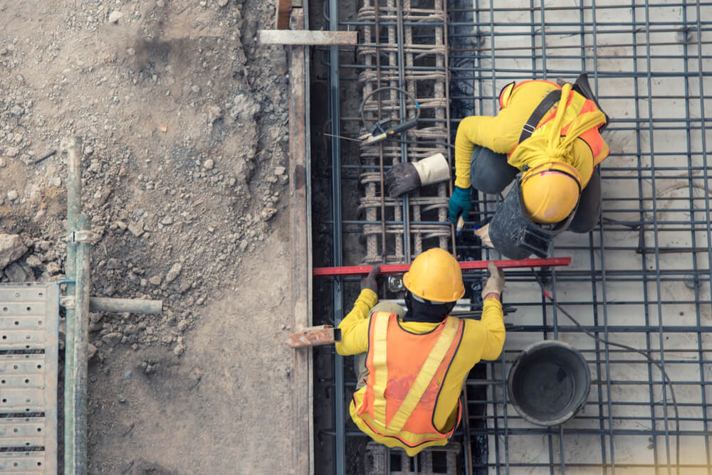 Everything you need to know about construction cost estimating