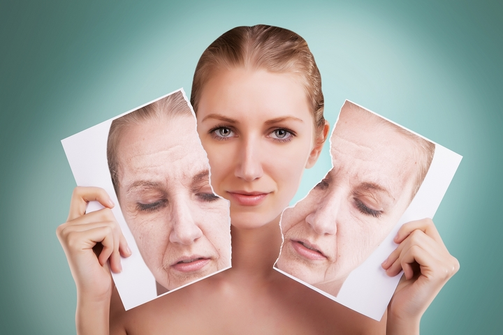 Great Procedures To Make You Look Younger