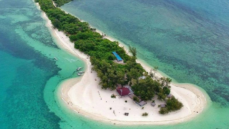 Learn The Interesting Historical Story of Riau Island