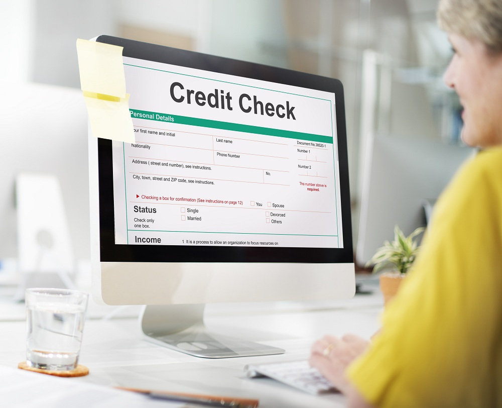 Benefits Of Taking No Credit Loans In 2020