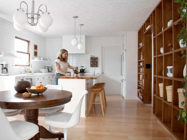 Tips on How to Find Out if a Renovation Company is Worth your Time and Money