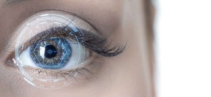 LASIK EYE SURGERY – ALL YOU SHOULD KNOW