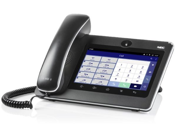 The Benefits of a SME Phone System for your Business in 2020