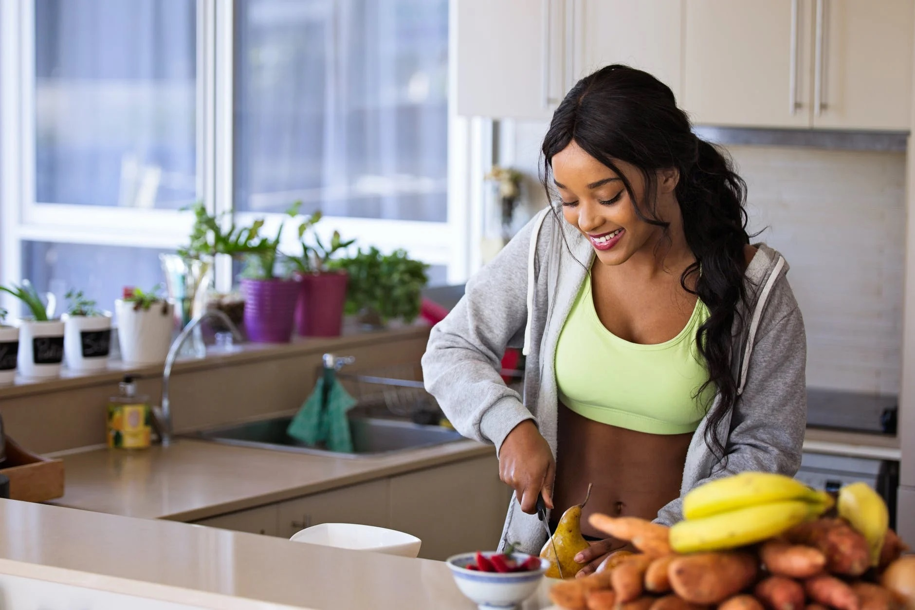 5 Key Tips for a Better, Healthier Start to Your Day