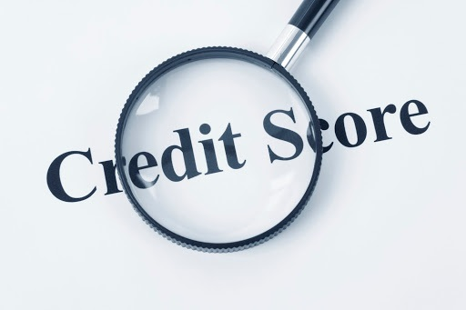 What are personal loans without any credit score check?
