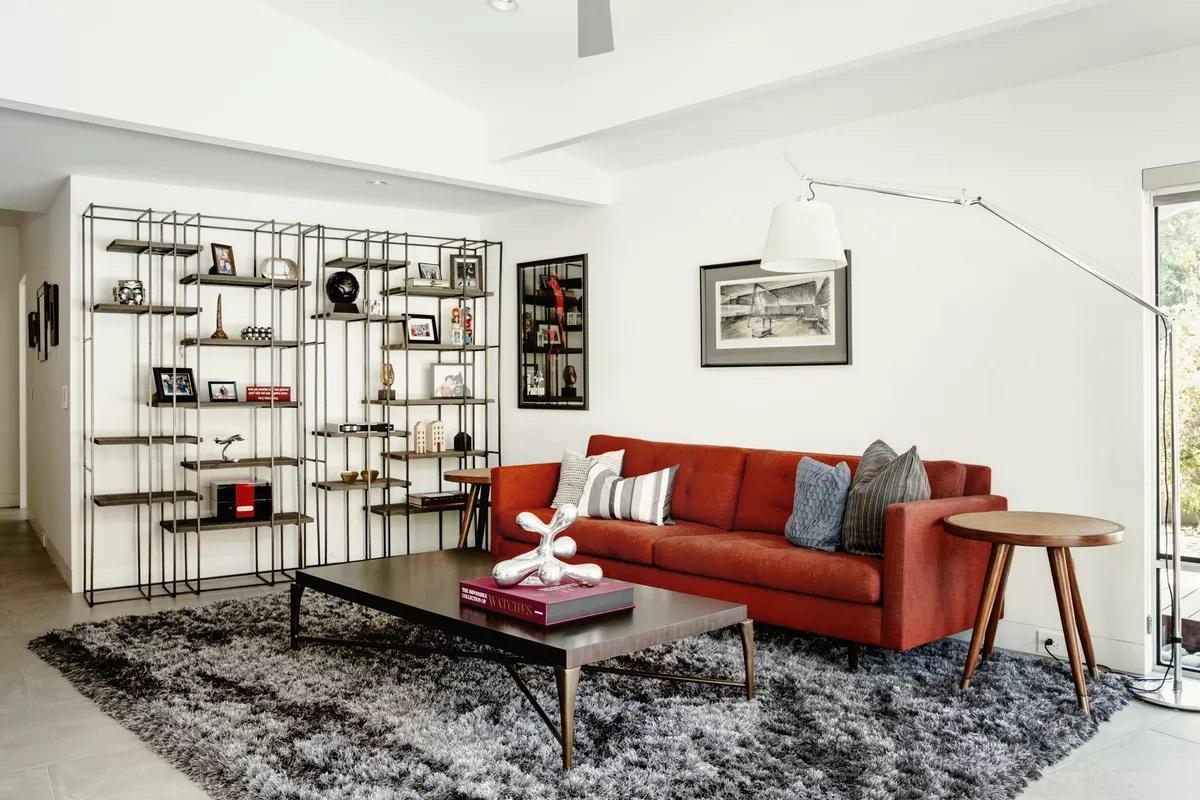 Tips for Choosing the Best Carpet for Your Living Room