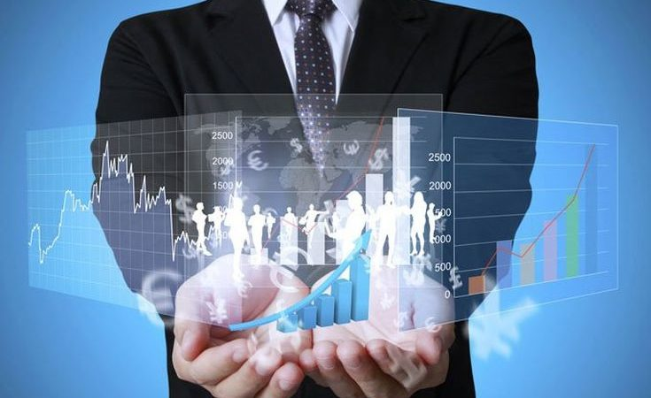 Solutions for the best Wealth Management