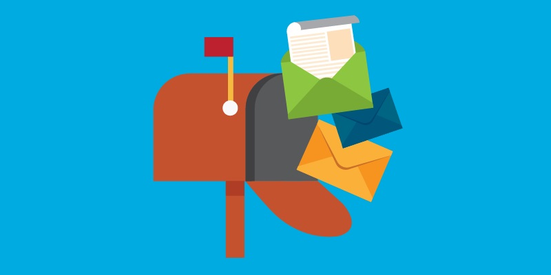 How To Use Direct Mail Effectively
