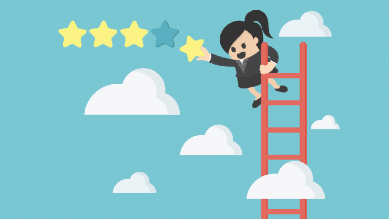 Five Strategies to Respond to Bad Reviews to Build Customer Loyalty?