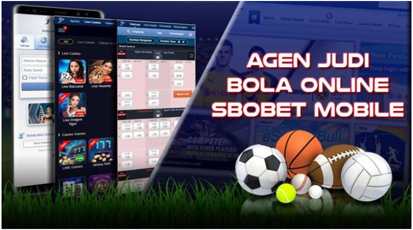 KNOW THE TERMS IN PLAYING SOCCER GAMBLING