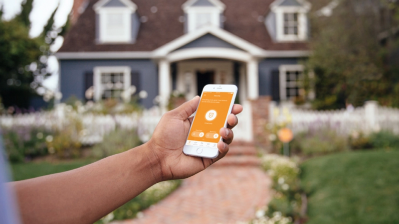 Top Cool Smart Home Tech Devices for 2020