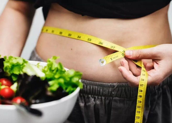 Follow The Fat Burning Secrets To Reduce Weight