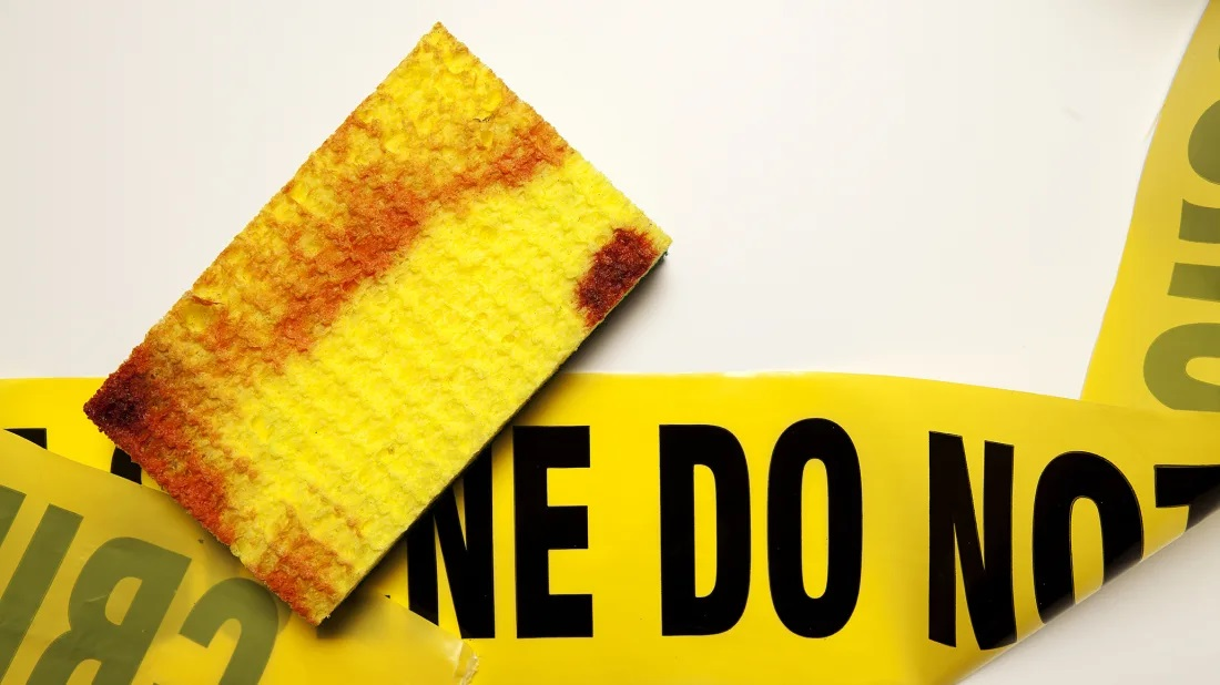 Crime Scene Cleanup: Helping The Families Deal With The Grief