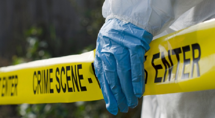 Getting the Right Crime Scene Cleanup Service