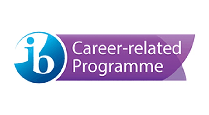 Career Opportunities and Career Growth in International Baccalaureate
