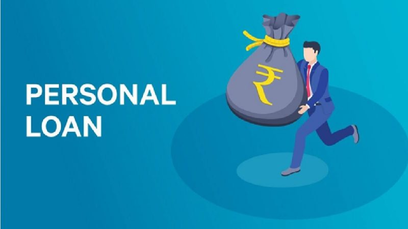 Top SBI Personal Loan Schemes