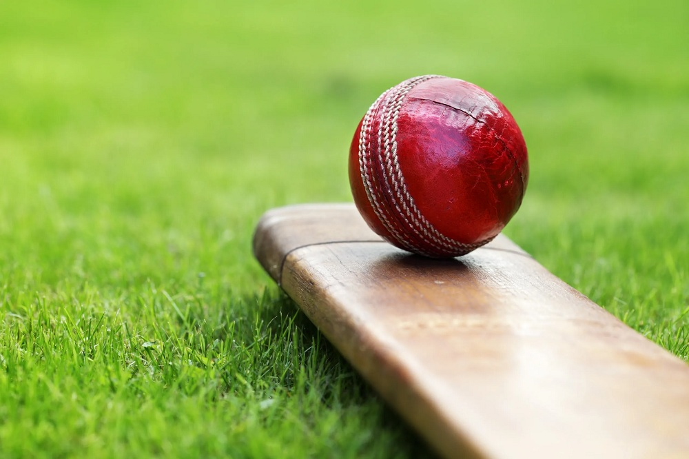 Cricket Betting Tips: Limited Overs Cricket
