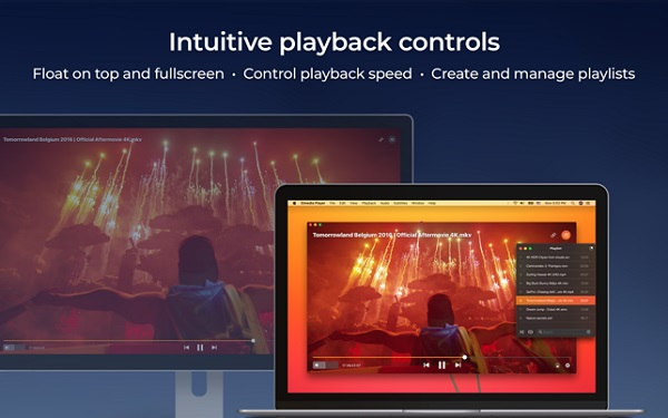 Daum PotPlayer: The Best Video Player for Windows