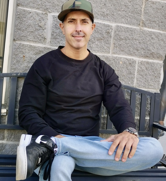 Acquire Tips From A Serial Entrepreneur Jeff Lopes