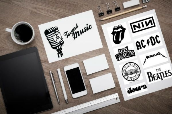 5 Useful Tips for Making a Brand New Music Artist