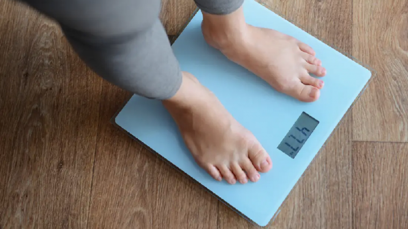 BMI, Waist Size, and Other Ways to See if You're Overweight