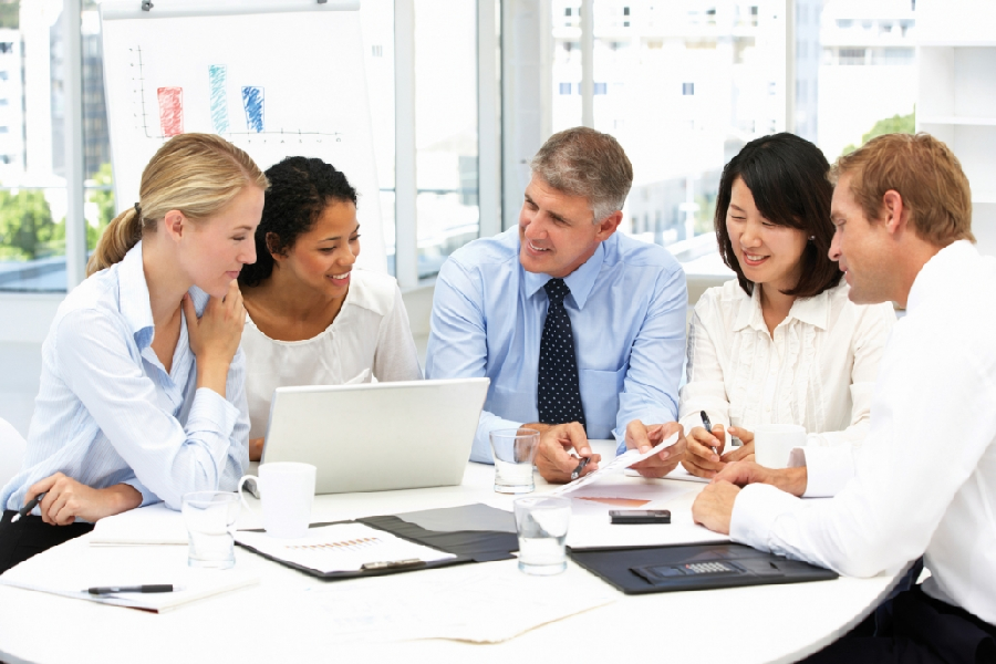 Five Reasons Why Communication is so Important for Leaders?