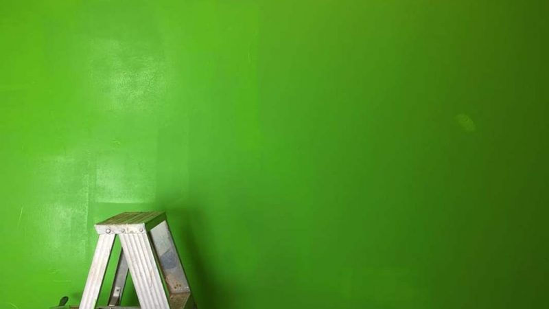 House Painting Calculator: How Much Paint Do You Need For Different Rooms?