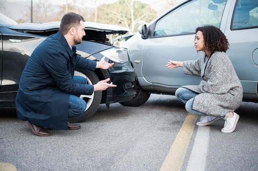 What Kind of Car Accident Attorney should Handle your Claim