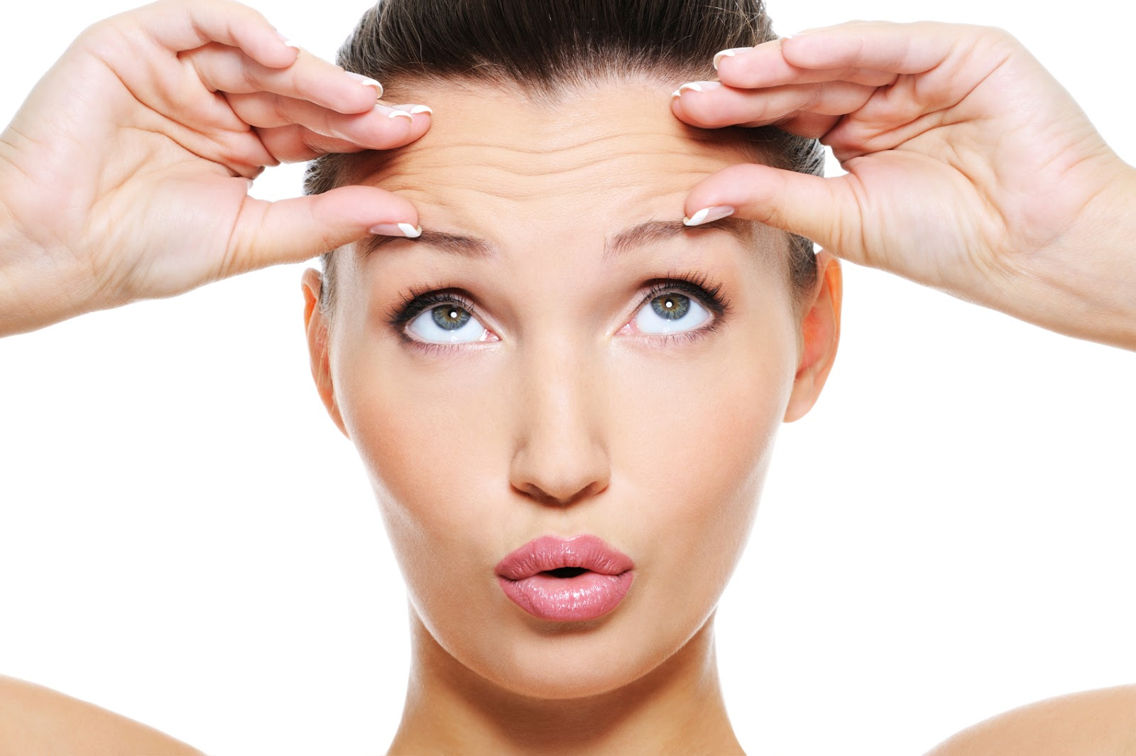 Slow Down Your Natural Ageing Process: How Is It Possible
