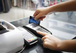 What are the Best Card Payment Machines for Small Business?