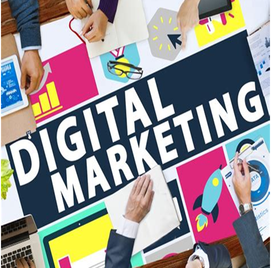 Reasons for Involving Employees Outside the Marketing Team When Planning the Next Campaign and How You Can Maximize the Help of a Digital Marketing Agency VA