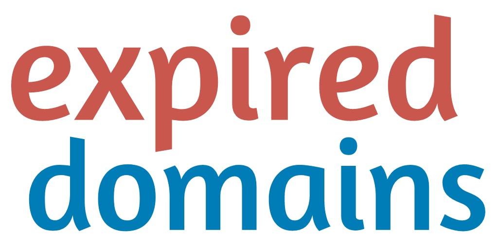 What to Consider While Buying an Expired Domain?