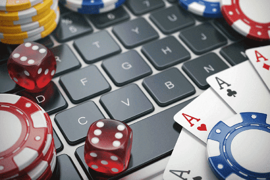 Advantages of Online Casinos- All You Should Know