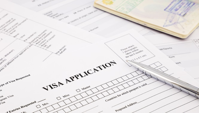 5 Tips for Applying for Student Visa Application in the US