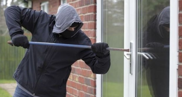 11 Tips From Locksmiths To Prevent Home Burglary